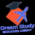 Dream Study Agency